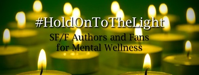 copy-of-holdontothelight-fb-banner