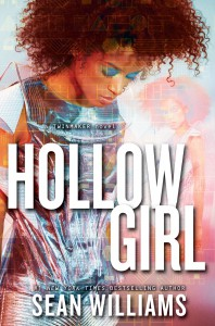 HollowGirl-HC-Cover