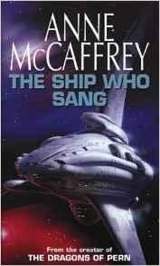 ship-who-sang